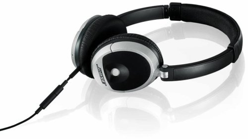 Bose_bose_onear_headphone