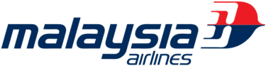 Malaysia_airlines_logo