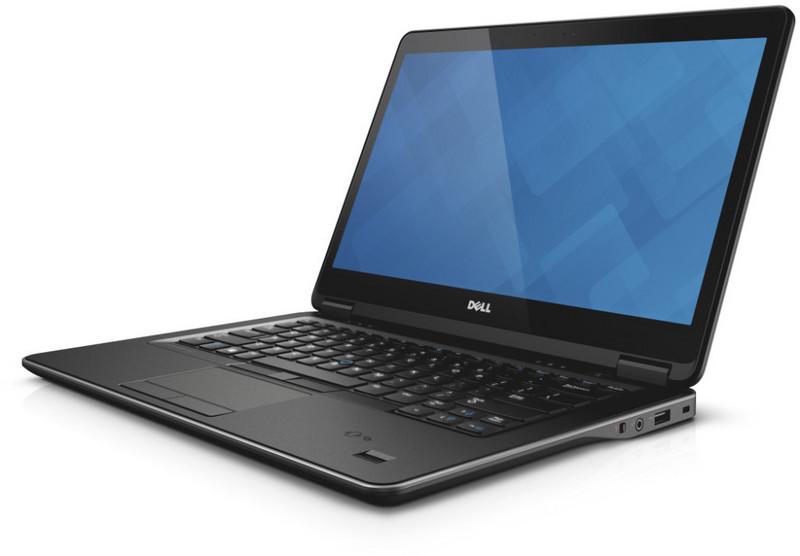 Dell_latitude_e5440_544020041024x71