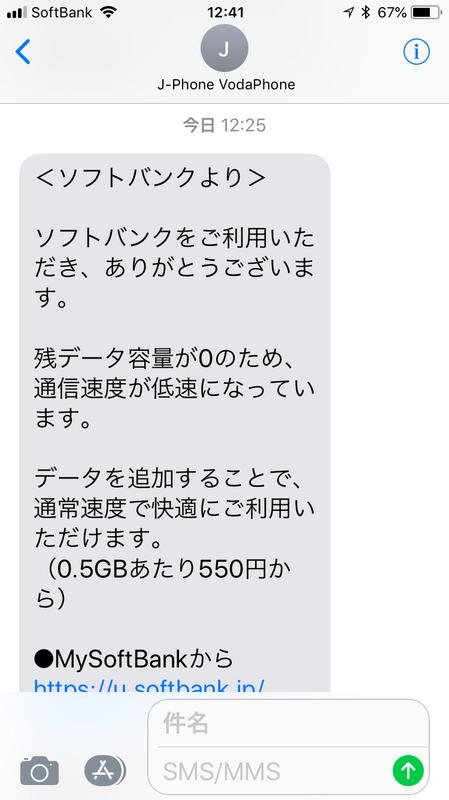 Img_6501