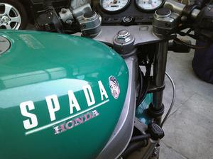 Spada2